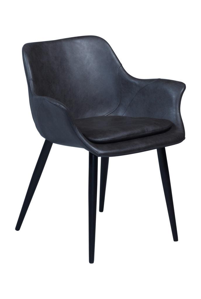Combino gæste/mødebordsstol