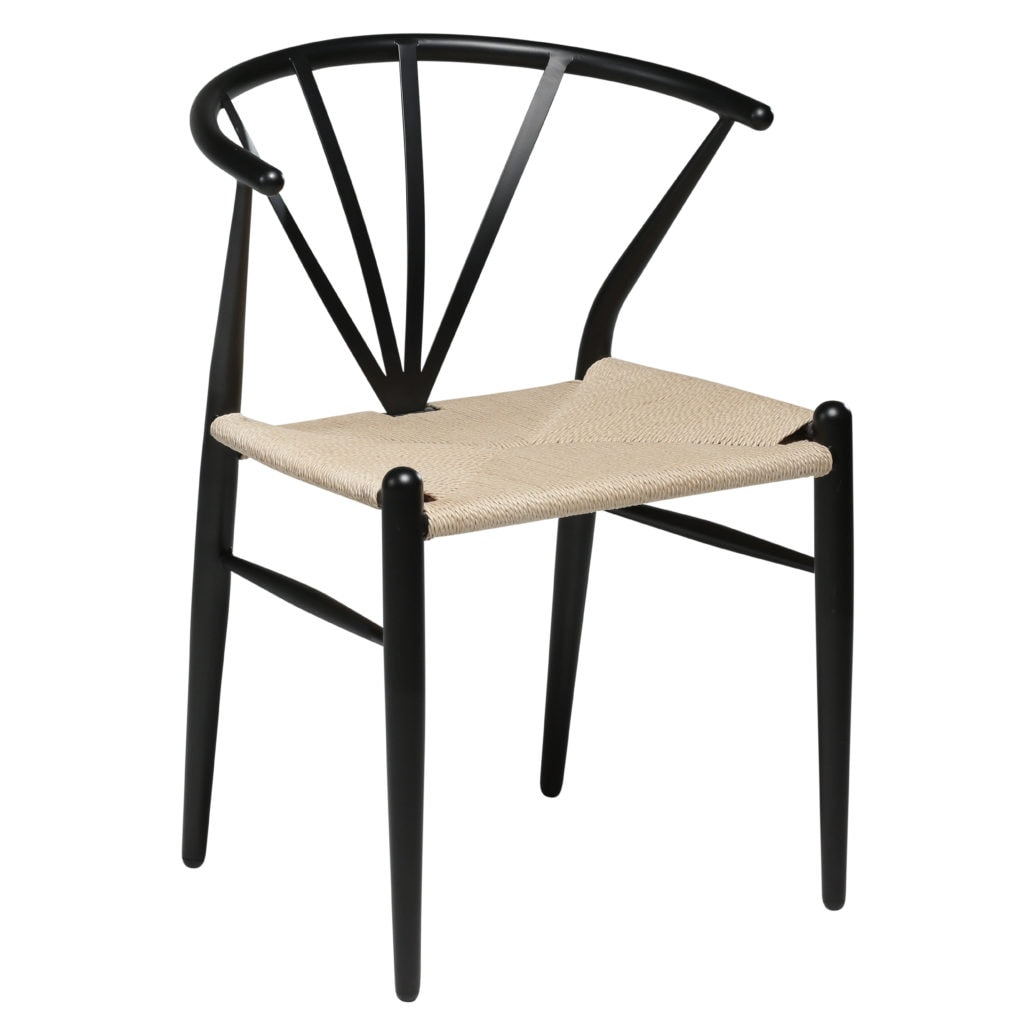 Image of   Delta gæste/mødebordsstol