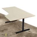 10021-10790 Inline Sort Birk Finer Combi
