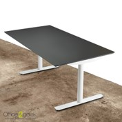 Ecolabel bord