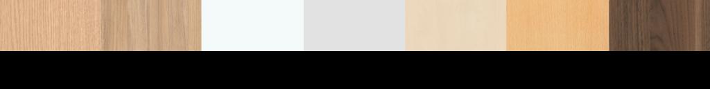 Myspace Skærm/bord.