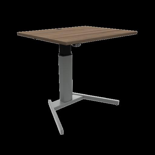 Small2 hævesænkebord