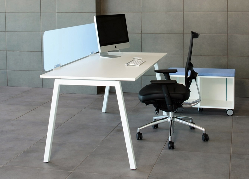 Nova skrivebord