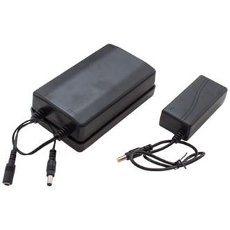 Batteri til Small hævesænkebord