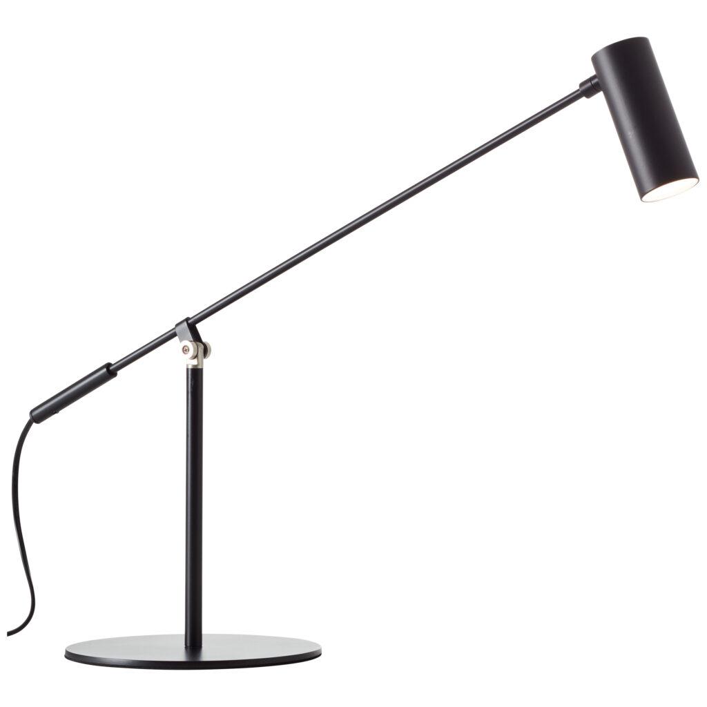 Søren Skrivebordslampe - LED