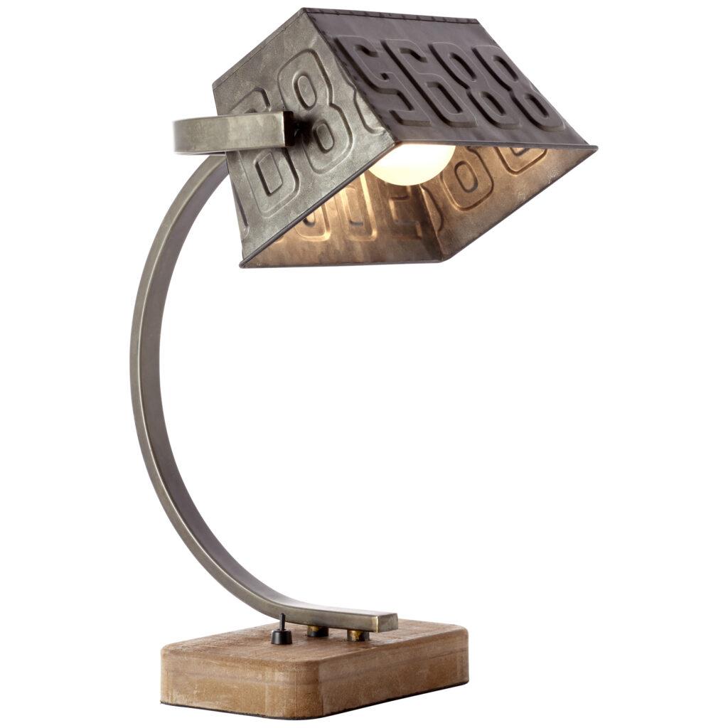 Drake Skrivebordslampe