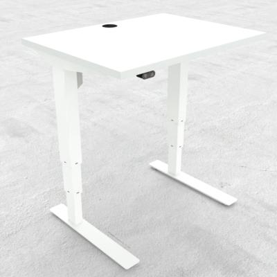 Home hævesænkebord