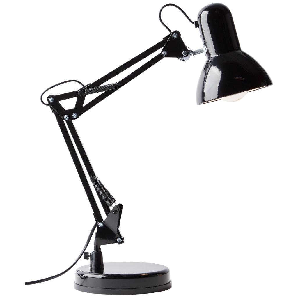 Henry Skrivebordslampe