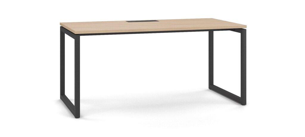 Single-desks-NOVA-O-Narbutas-1920x864