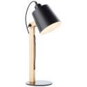 Swivel Skrivebordslampe