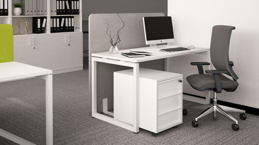 desks-NOVA-O-task-chairs-EVA.II-pedestals-NOVA-01-1920x1080